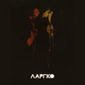 LARGO - Ap' Tin Arhi Tou Kosmou artwork