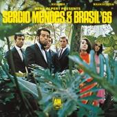 One Note Samba / Spanish Flea