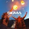 Nightingale - Single, Sigma