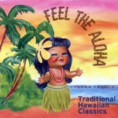Feel the Aloha: Traditional Hawaiian Classics