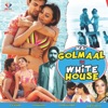 Hai Golmaal in White House