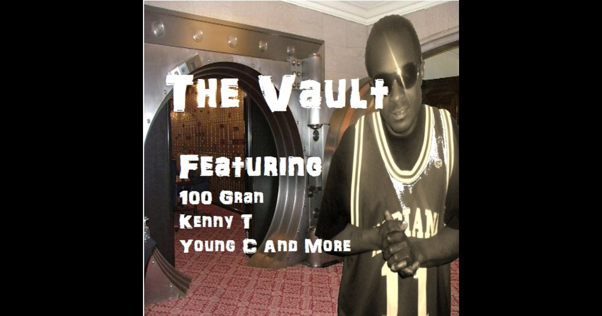 Various - From The Vault - Classic Collection 1