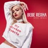No Broken Hearts (feat. Nicki Minaj) - Single, Bebe Rexha
