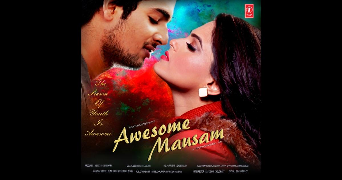 Bf film hindi songs download