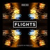 Flights Single