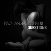 Questions (Framewerk Remix)