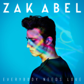 [Download] Everybody Needs Love MP3