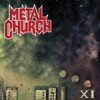 XI, Metal Church