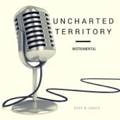Uncharted Territory (Instrumental) - Single