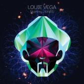 Louie Vega Starring...XXVIII