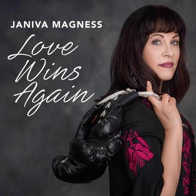 Love Wins Again