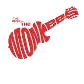 The Monkees - I'm a Believer  artwork
