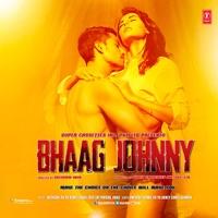 Bhaag Johnny (Original Motion Picture Soundtrack) - EP - M.M. Manasi & Devi Sri Prasad