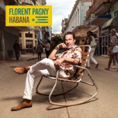 Florent Pagny - Encore illustration
