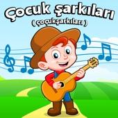 Çocuk Şarkıları(Çoçukşarkıları) - Çocuk şarkıları Superstar