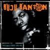The Early Years (90-95) - Buju Banton, Buju Banton