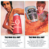 The Who Sell Out (Mono Version)