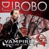 Vampires Are Alive - EP