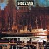 Holland, The Beach Boys