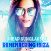 Remembering Ibiza (Sunset Chillhouse Mix)