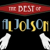 The Best of Al Jolson, Al Jolson