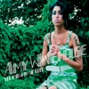 You Know I'm No Good (Remixes & B Sides) - EP, Amy Winehouse
