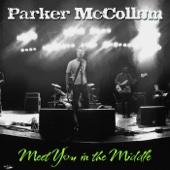 Parker McCollum - Meet You in the Middle