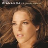 How Insensitive  - Diana Krall
