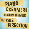 Piano Dreamers Perform the Music of One Direction