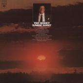 Sunrise, Sunset (Remastered)