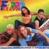 Forró Brasil