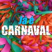 Já É Carnaval
