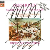 Cover to Monty Python's Another Monty Python Record