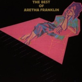 Aretha Franklin - The Best of Aretha Franklin  artwork