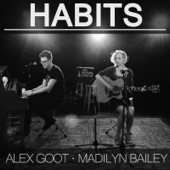Habits (Stay High) - Single