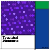 Touching Moments - EP