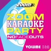 Celebration (Karaoke Version) [Originally Performed By Kool & The Gang]