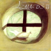 Lauds, Vol. 2 (Jesuit Music for Meditation)