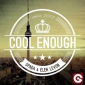 [Download] Cool Enough (Radio Edit) MP3