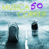 Música para Correr 50 Songs – Música Electronica para Entrenar, Canciones para Correr, Aerobics, Cardio, Deporte, Fitnes y Bienestar