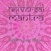 Universal Mantra - Sat Kirin Kaur Khalsa
