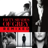 Earned It (Fifty Shades of Grey) [Marian Hill Remix]