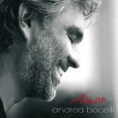 Amor (Spanish Edition) [Remastered]