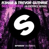 Soundwave (Audiotricz Remix) - Single