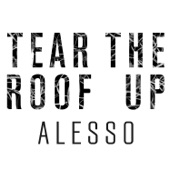 Tear the Roof Up (Extended Version) - Single