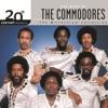 Imagem em Miniatura do Álbum: 20th Century Masters - The Millennium Collection: The Best of the Commodores