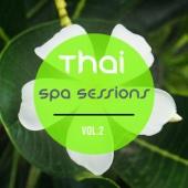 Thai Spa Sessions, Vol. 2