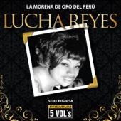Tu Voz - Lucha Reyes