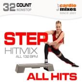 Summer (Step Workout Remix)