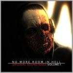 No More Room in Hell (Original Soundtrack) Vol. 1